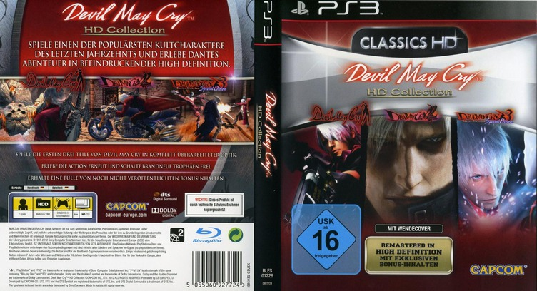 PS3 coverfullM (BLES01228)