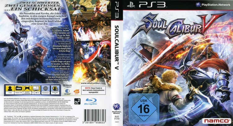 PS3 coverfullM (BLES01250)