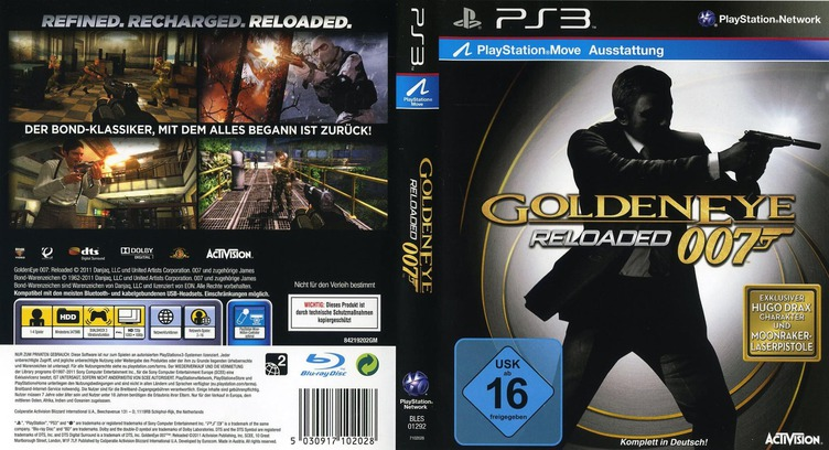 PS3 coverfullM (BLES01292)