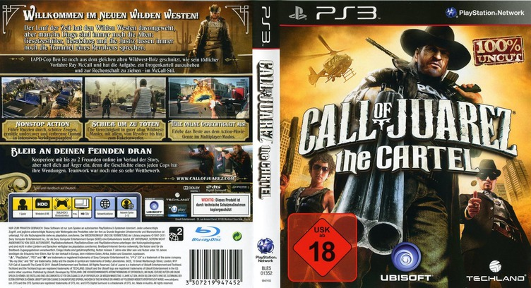 PS3 coverfullM (BLES01352)
