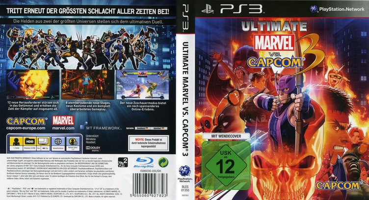 PS3 coverfullM (BLES01355)