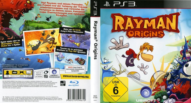 PS3 coverfullM (BLES01386)