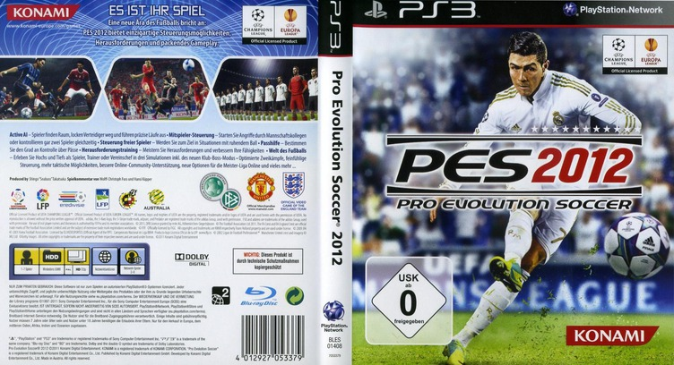 PS3 coverfullM (BLES01408)