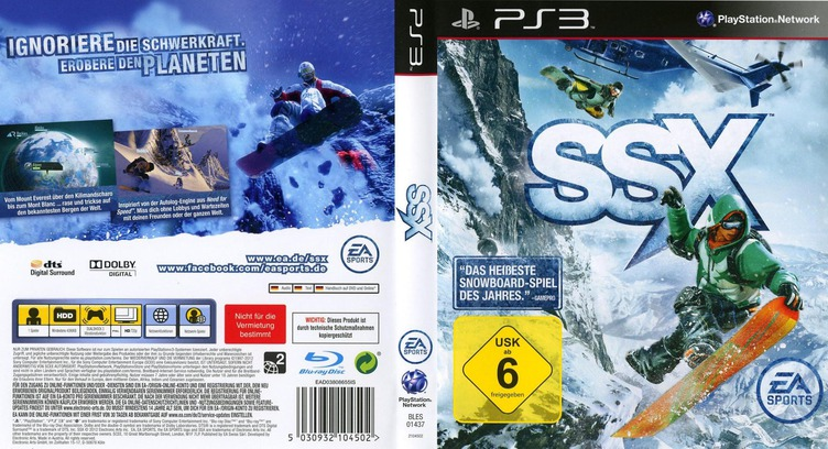 PS3 coverfullM (BLES01437)