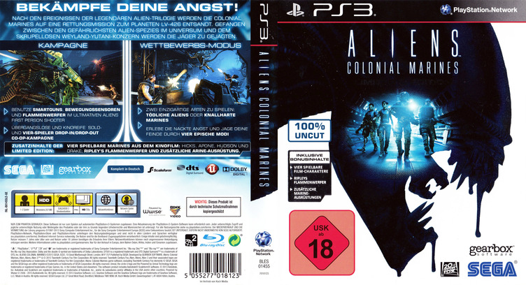 PS3 coverfullM (BLES01455)