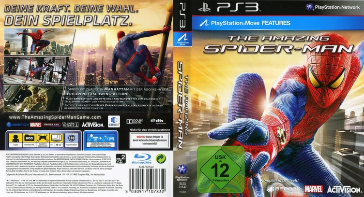 PS3 coverfullM (BLES01547)