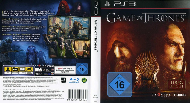 PS3 coverfullM (BLES01580)