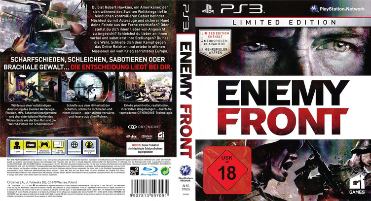 PS3 coverfullM (BLES01655)