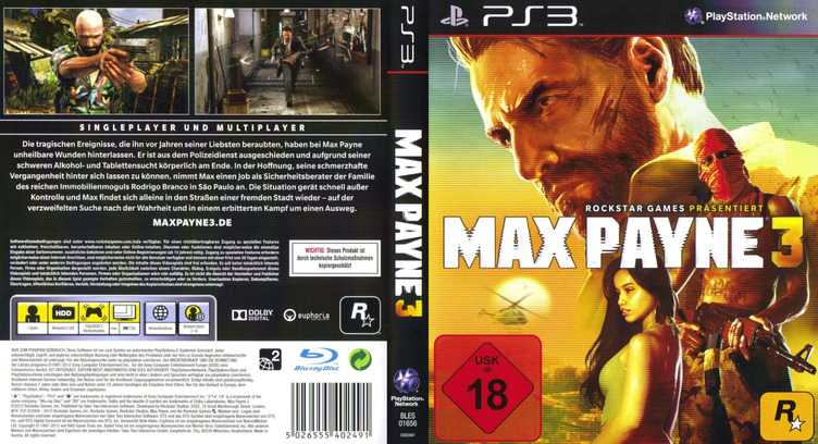 PS3 coverfullM (BLES01656)