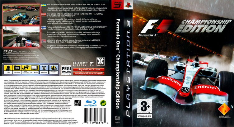PS3 coverfullM (BCES00005)