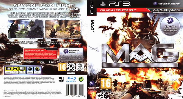 MAG PS3 coverfullM (BCES00558)