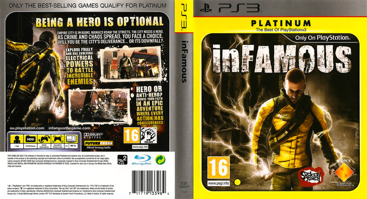 inFamous PS3 coverfullM (BCES00609)