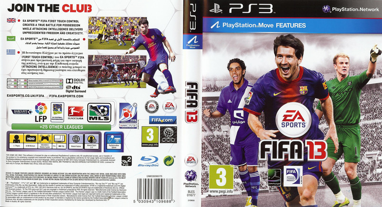 FIFA 13 PS3 coverfullM (BLES01677)