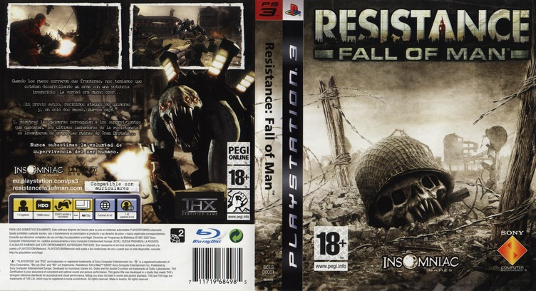 PS3 coverfullM (BCES00001)