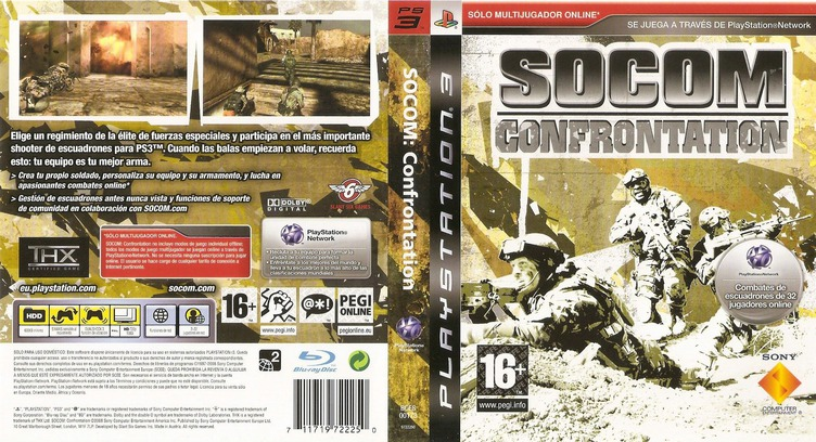 PS3 coverfullM (BCES00173)