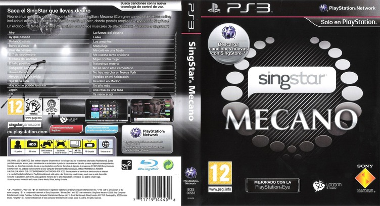 PS3 coverfullM (BCES00583)