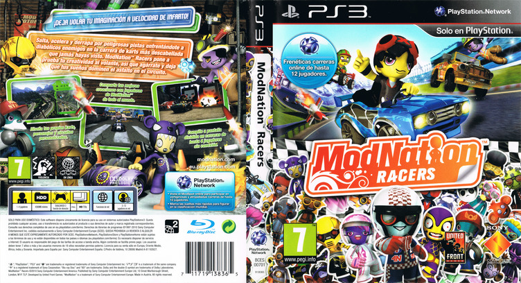 PS3 coverfullM (BCES00701)