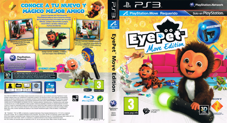PS3 coverfullM (BCES00864)