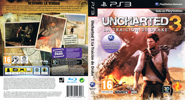 PS3 coverfullM (BCES01175)