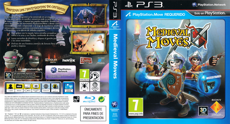 PS3 coverfullM (BCES01279)