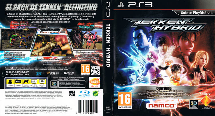 PS3 coverfullM (BCES01454)