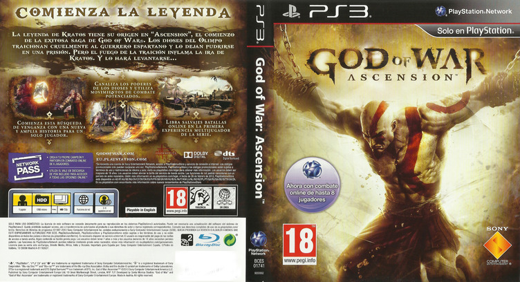 PS3 coverfullM (BCES01741)
