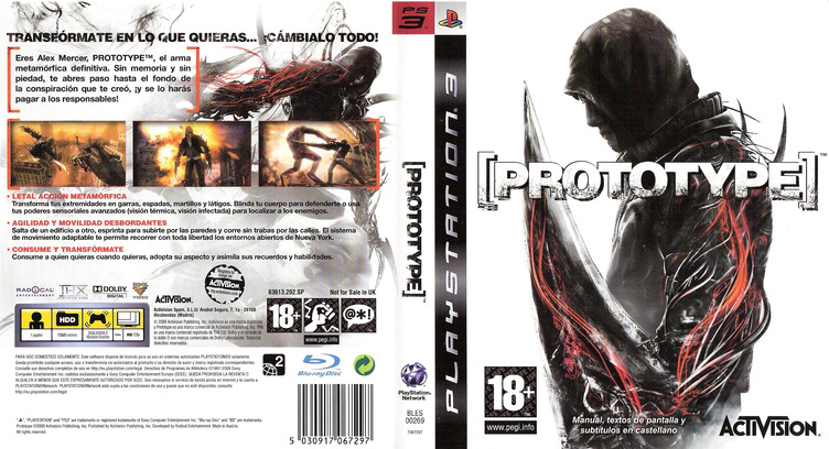 PS3 coverfullM (BLES00269)