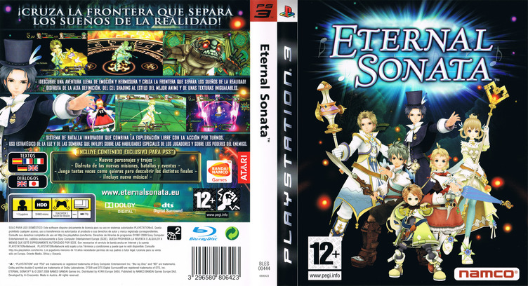 PS3 coverfullM (BLES00444)