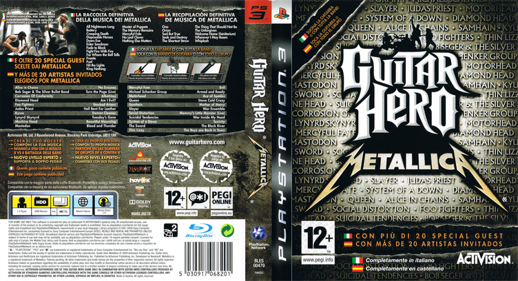 PS3 coverfullM (BLES00479)