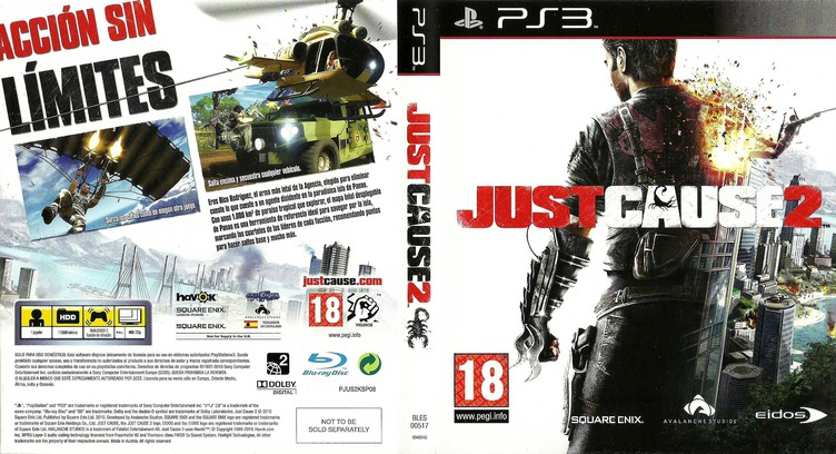 PS3 coverfullM (BLES00517)