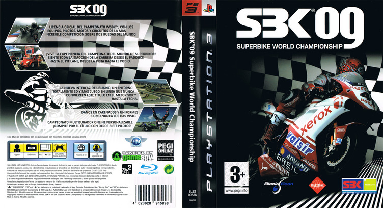 PS3 coverfullM (BLES00536)