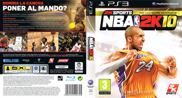 PS3 coverfullM (BLES00655)
