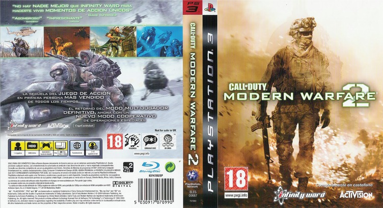 PS3 coverfullM (BLES00687)