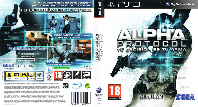 PS3 coverfullM (BLES00704)
