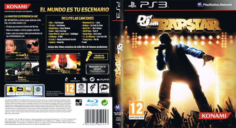 PS3 coverfullM (BLES00983)