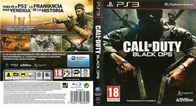 PS3 coverfullM (BLES01032)