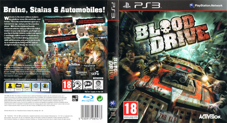 PS3 coverfullM (BLES01046)
