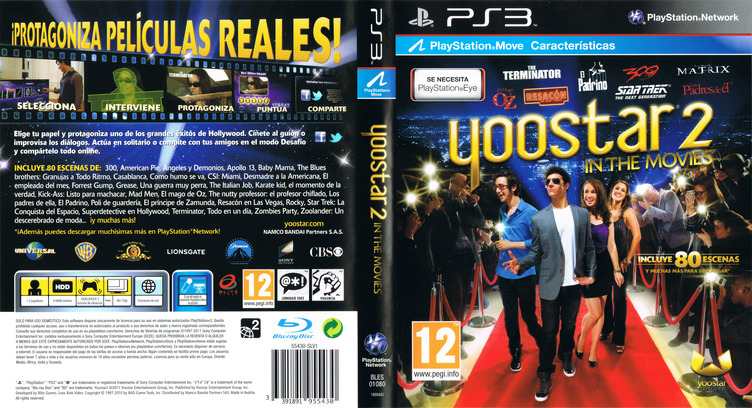 PS3 coverfullM (BLES01080)