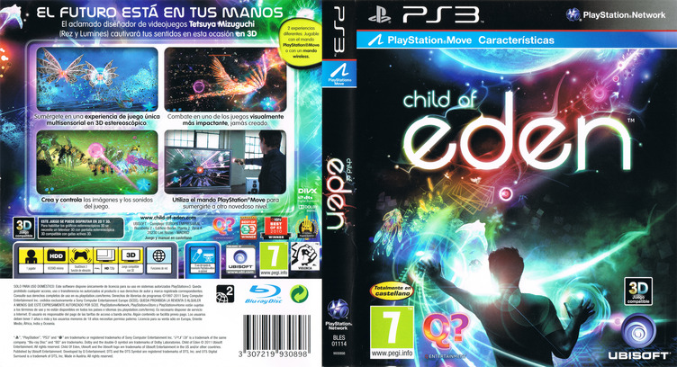 PS3 coverfullM (BLES01114)