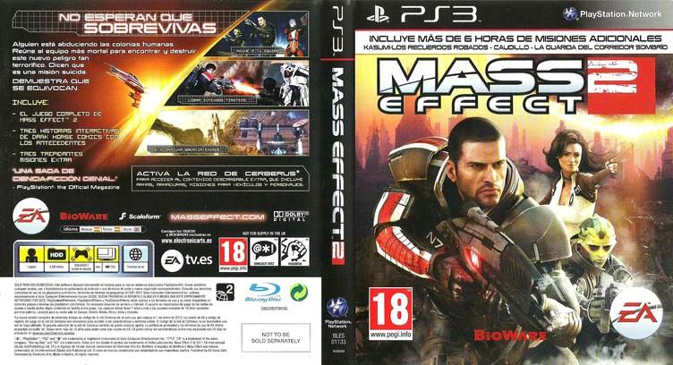 PS3 coverfullM (BLES01133)