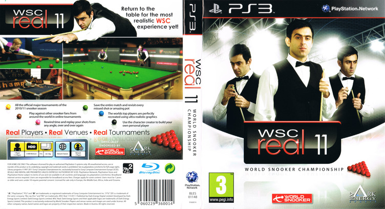 PS3 coverfullM (BLES01148)