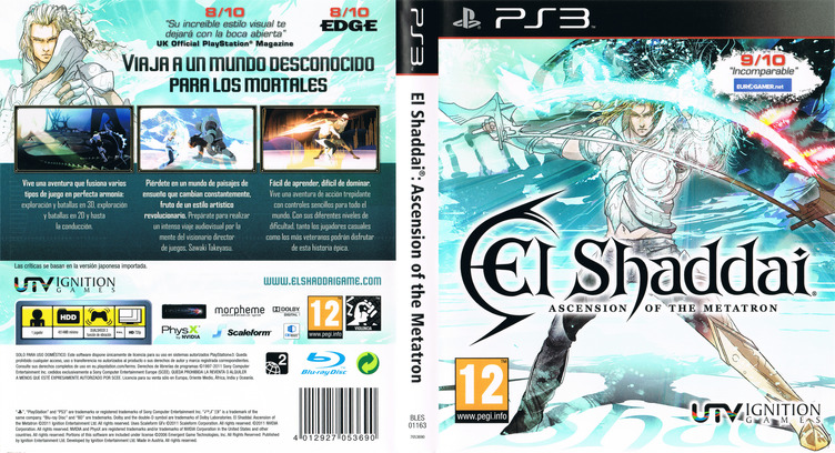 PS3 coverfullM (BLES01163)