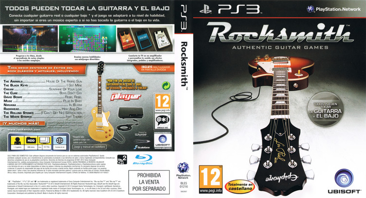 PS3 coverfullM (BLES01216)