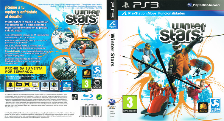 PS3 coverfullM (BLES01224)