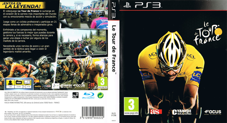 PS3 coverfullM (BLES01296)