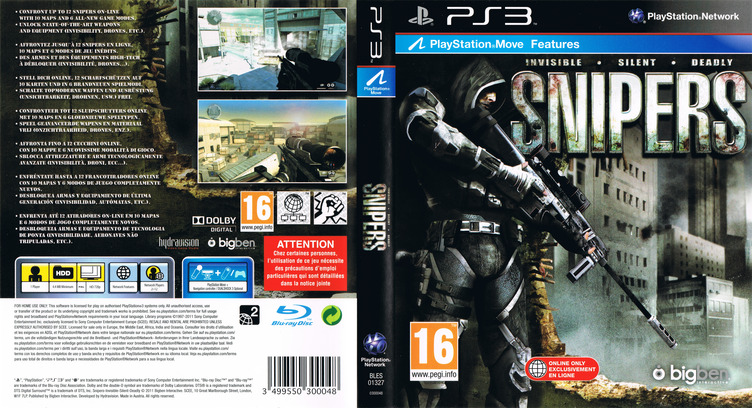 PS3 coverfullM (BLES01327)