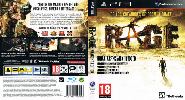 PS3 coverfullM (BLES01378)