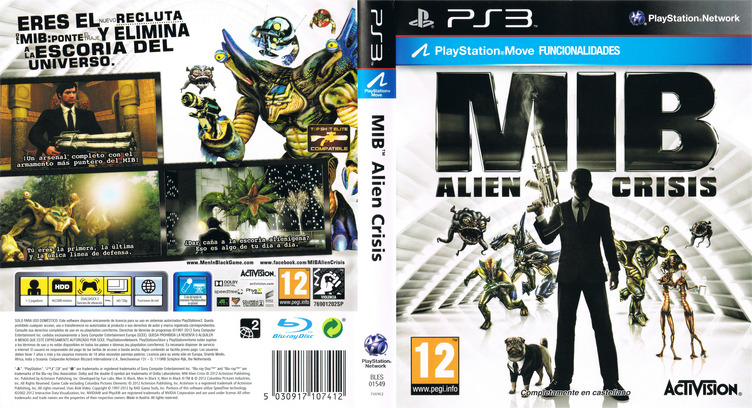 PS3 coverfullM (BLES01549)