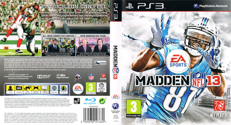 PS3 coverfullM (BLES01603)