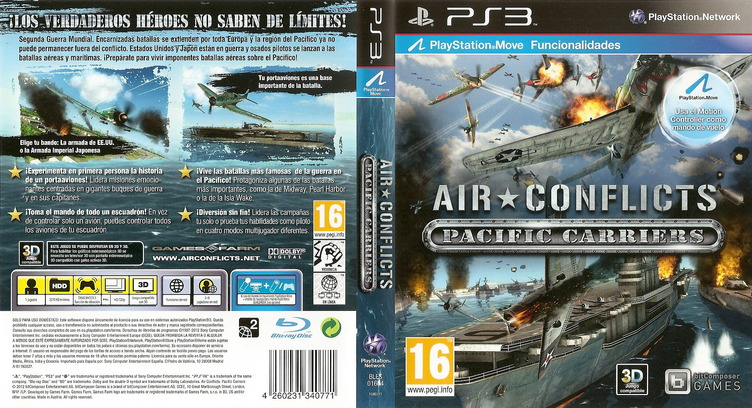 PS3 coverfullM (BLES01604)